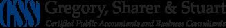 GSS-Logo_sm-1